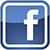 facebook-png-02-15