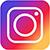 instagram-icone-nouveau_1057-2227